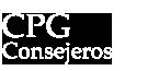 Logotipo CPG Consejeros